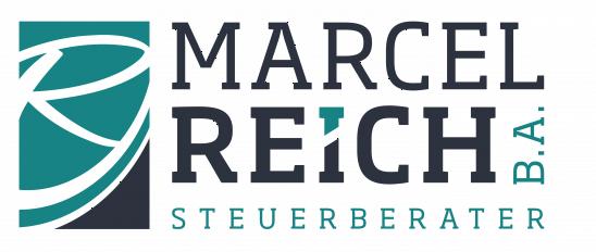 Steuerberater Marcel Reich Kleve
